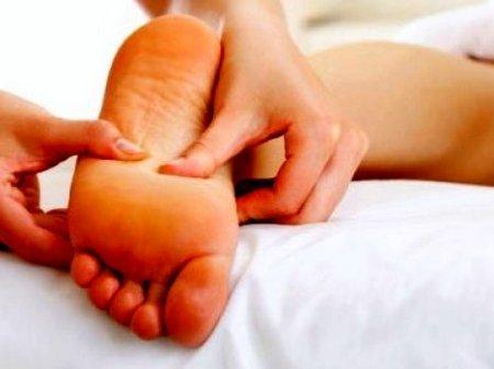 1412881546 reabilitaciya Реабiлiтацiя пiсля перелому гомiлки (ноги чи стопи). Відео