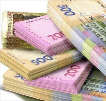 1413128116 privatniy kredit Приватний кредит – кредит від приватного інвестора