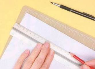 Намистини з паперу своїми руками.