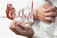 1412869020 blokada serdca Блокада серця   лікування, ступеня, причини, симптоми