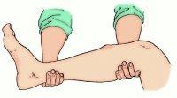 1412877609 fai0037l Перша допомога при переломі закритого стегна та вивихах