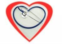 1412881031 serceva astma Серцева астма   симптоми та перша допомога