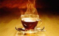 1412883643 zaspokiyliviy chay Заспокійливий чай. Сучасні рецепти від стресу