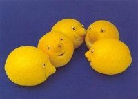 1412930971 8podelki iz ovoshej i fruktov Вироби з осінніх матеріалів своїми руками