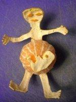 1412930978 virobi z osnnh materalv11 Вироби з осінніх матеріалів своїми руками