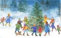 1412946113 noviy rk 2015 scenaryi dlya shkoli Новий рік 2015 сценарії для школи. Розрахований на проведення корпоративного свята