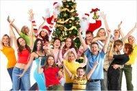 1412947033 noviy rk 2015 scenaryi Сценарій Нового 2015 року для дітей