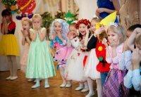 1412947876 scenary novorchnogo svyata dlya molodshih shkolyarv Сценарій новорічного свята 2015 для молодших школярів