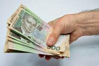 1413124027 kredity 2014 2015 Гроші в борг під розписку терміново дам   який ризик?