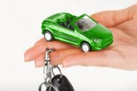 1413125759 privatbank konfskat avtomoblv Приватбанк конфіскат автомобілів