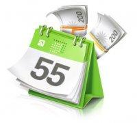 1413126896 spozhivche kredituvannya Споживче кредитування на будь які цілі від Приватбанку
