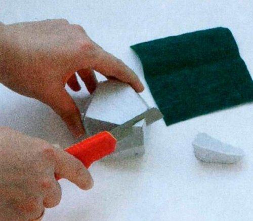 Топіарі своїми руками. Як зробити топіарі.
