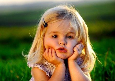 1417029912 yak nazvati dvchinku v 2015 roc Як назвати дівчинку в 2015 році? Список імен по місяцям