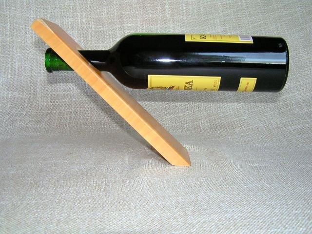Підставка під пляшку