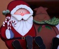 1417025195 novorchn vrsh dlya doshklnyat Дитячі новорічні вірші для дітей дошкільного віку