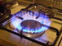 Як можна зупинити газовий лічильник? Діючий метод