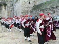 1419493928 koli svyatkuyut rzdvo v zrayil Коли святкують різдво в Ізраїлі?