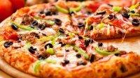 1419505805 yak prigotuvati pcu Як приготувати піцу в домашніх умовах?