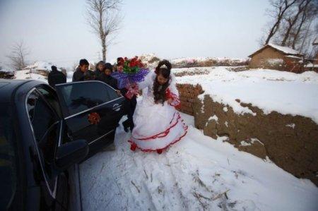 1421400112 horosh msyac dlya vesllya Хороші місяці для весілля 2015 році