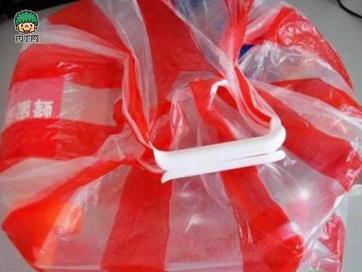 Органайзер своїми руками   «друге життя» пластикових пляшок