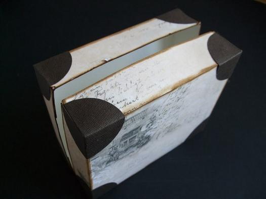 Оригінальна упаковка для подарунків своїми руками