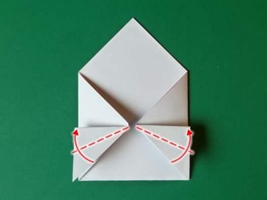 Робимо листівку з поцілунком на Валентинів день