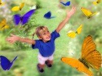 1421392640 dopomoga pri narodzhenn ditini 2015 Допомога при народженні дитини 2015