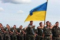1421394679 pensyi vyskov Пенсії військові, яка буде пенсія у військових?