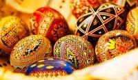 1421405585 velikden 2015 Якого числа Великдень 2015 в Україні