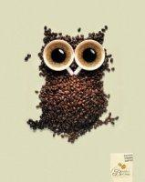 1421406023 virobi z kavi svoyimi rukami 8 Вироби з кави своїми руками