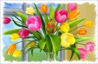 1421585641 8 bereznya foto Свято 8 березня в дитячому саду молодша група сценарій