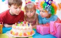 1421611946 menyu na dityache den narodzhennya Меню на дитяче день народження. Яке потрібно меню?