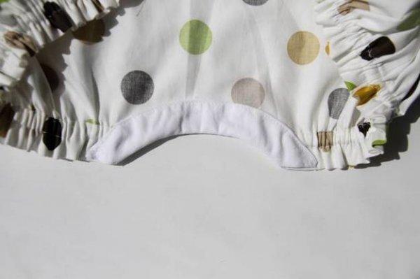 Шиємо дитячий пісочник своїми руками.