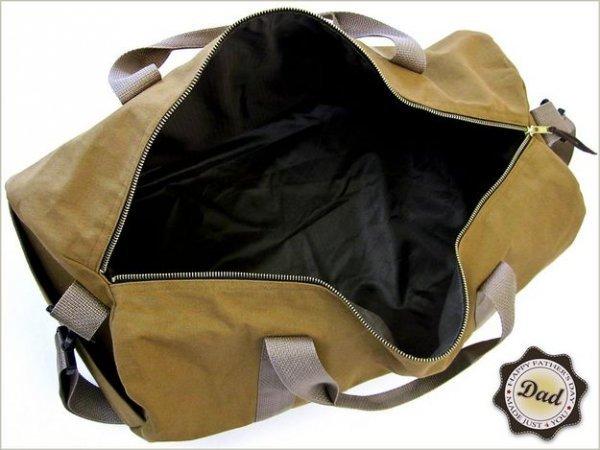 Шиємо спортивну сумку своїми руками.