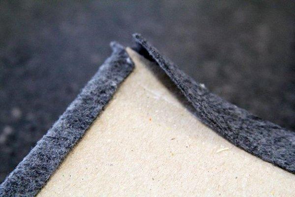 Шиємо сумочку з  старої книги, докладний майстер клас.