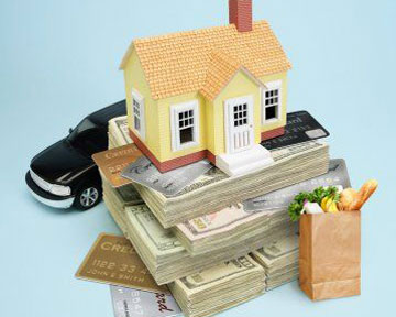 Короткострокові кредити та їх різновиди