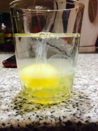 1424713754 znyattya porch yaycem za dopomogoyu foto Зняття порчі яйцем за допомогою фото