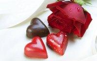 1423476763 smshn konkursi na den svyatogo valentina Смішні конкурси на день святого валентина