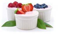1424079721 chim korisniy yogurt Користь і шкода йогурту   Сучасний йогурт