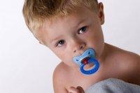 1424083716 zatrimka movlennyevogo rozvitku u dtey Затримка мовленнєвого розвитку у дітей   Чому?