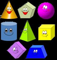 1424162269 yak vivchiti geometrichn fguri 2 Як вивчити геометричні фігури