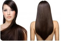 1424172002 yak zrobiti volossya shovkovistim Шовкове волосся. Як зробити волосся шовковистим?
