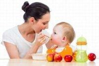 1424244983 prichini poganogo apetitu u dtey Причини поганого апетиту у дітей