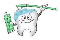1424375735 yak vibrati zubnu pastu Як вибрати зубну пасту: для дітей і дорослих?