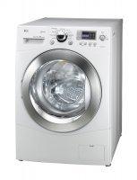 1424623037 ochistiti pralnu mashinu Як очистити пральну машину лимонною кислотою