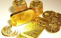 1424688060 sklki koshtuye gram zolota v ukrayin Скільки коштує грам золота в Україні сьогодні