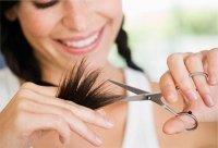 1424707436 yak pozbutisya poschenih knchikv volossya v domashnh umovah Як позбутися посічених кінчиків волосся в домашніх умовах?