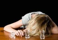 1424881505 znyattya alkogolnoyi ntoksikacyi Зняття алкогольної інтоксикації на дому: як зняти алкогольну інтоксикацію?