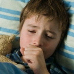 Бронхіт у дітей   симптоми, лікування