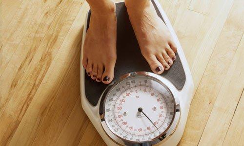 Кориця для схуднення. Як можна схуднути за допомогою кориці